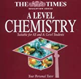 The Times Education Series A Level Chemistry