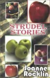 Strudel Stories, Joanne Rocklin, 0786227702
