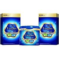 Enfamil Enspire Infant Formula Powder Combo Pack