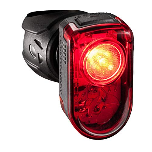 Bontrager – Flare R USB Tail Light