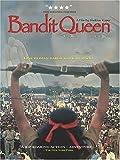Buy Bandit Queen