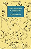 The Porcine Canticles, David Lee, 1556592094