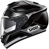 SHOEI Gt-air Journey Tc-5 Size:XLG Motorcycle Full-face-helmet