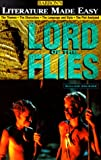 Download Lord of the Flies: The Themes · The Characters · The Language and Style · The Plot Analyzed (Literature Made Easy) in PDF ePUB Free Online