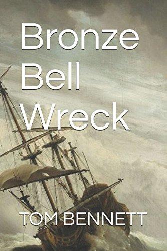 Bronze Bell Wreck