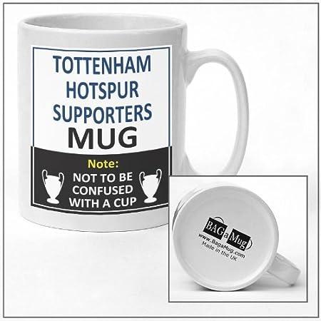 Birthday Christmas Gift I Love Athletic Bilbao Tea Coffee Cup Mug