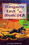 Navigator's Tarot of the Mystic Sea