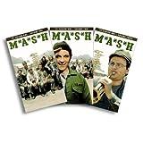 Mash TV Season 1