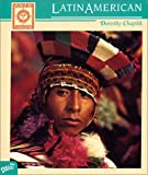 Latin American Arts and Cultures, Dorothy Chaplik, 0871925478