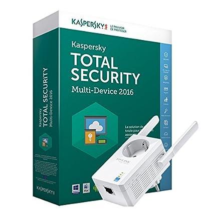 TP-Link WA860REKL1919SXCFS-6ATT - Switch de Red