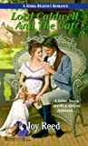 Lord Caldwell and the Cat (Zebra Regency Romance)