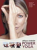 Power Yoga - Ursula Karven
