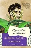 El General en Su Laberinto, Gabriel García Márquez, 1400034965