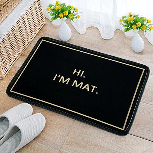 decorative-doormat-with-hi-im-mat-printed-for-home-office-bedroom-neoprene-rubber-non-slip-backing-m