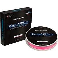 KastKing KastPro Braided Fishing Line - Spectra Super...