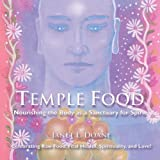 Temple Food by Janet L. Doane (2013-04-03)