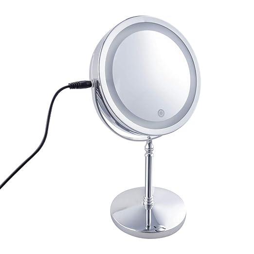 La Farah 1 2w G4 Led 12v Acdc Bi Pin Light Bulb 2700k Warm White