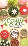 """Afficher """"Les filles au chocolat n° 04<br /> Coeur coco"""""""