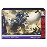 "Buy ""Transformers Platinum Edition Trypticon Figure"" on AMAZON"