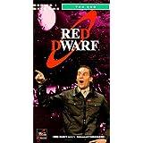 Red Dwarf Remastered 1