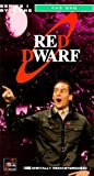 Red Dwarf - Series 1, Byte 1: The End [VHS]
