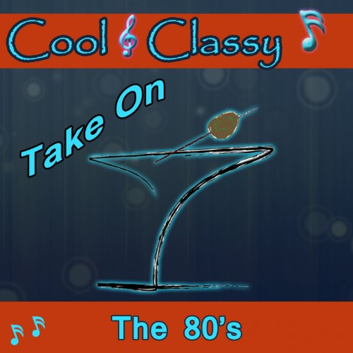 The Tide Is High (Cool & Classy Take On Blondie) ()
