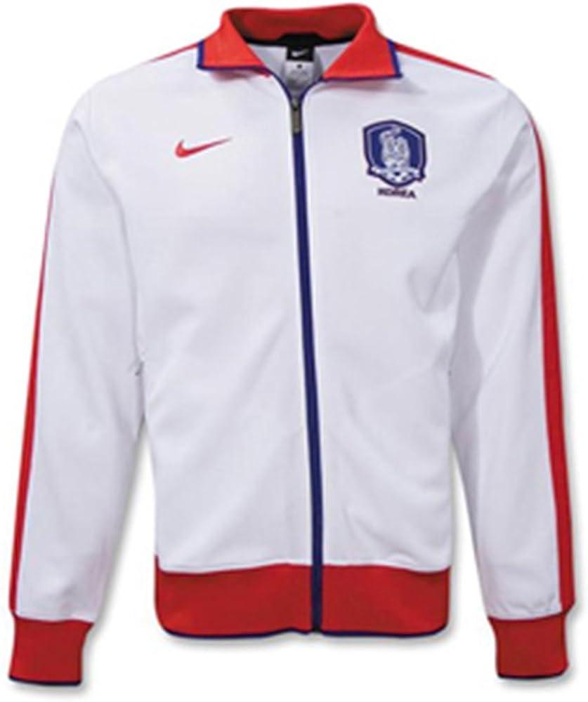 MENS Nike NATIONAL 98 JACKET