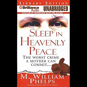 Sleep in Heavenly Peace Audiobook