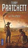 Les Annales du Disque-Monde, Tome 11: Le Faucheur par Terry Pratchett