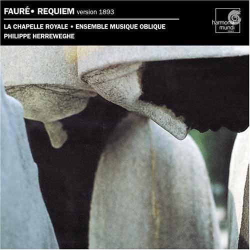 Gabriel Faure: Requiem Max 63% OFF Max 57% OFF