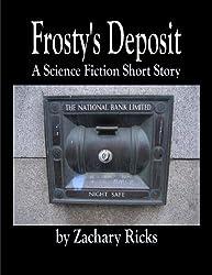 Frosty's Deposit