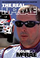 The Real McRae: The Autobiography Of The People's
