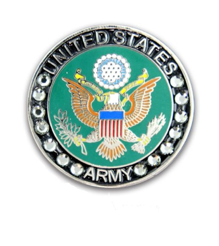 us army clips - 8