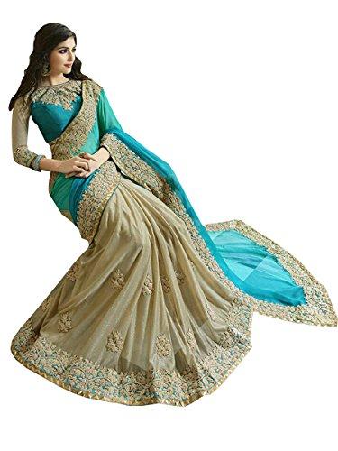 Delisa-Fashion-Ethnic-Designer-Bollywood-Party-Wear-Pakistani-Indian-Saree-sn3
