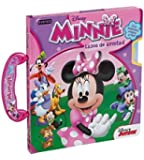 Minnie. Lazos De Amistad (Libros singulares)
