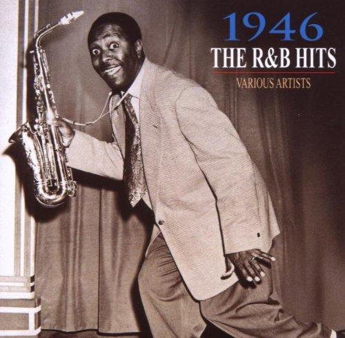 1946: R&B Hits
