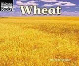Wheat, Inez Snyder, 0516259156