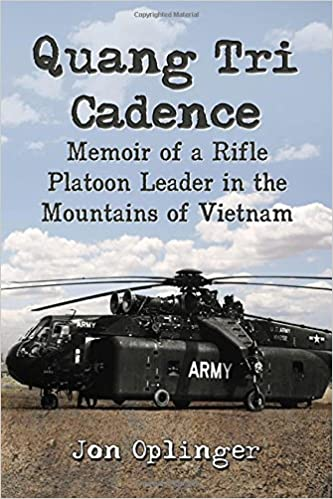 quang-tri-cadence-memoir-of-a-rifle-platoon-leader-in-the-mountains-of-vietnam