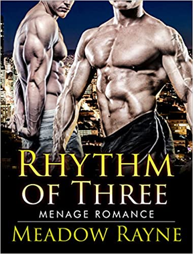 Ebook pdb téléchargement gratuitRhythm of Three: (Werewolf Shifter Alpha Male Bisexual Menage Romance) (Contemporary Paranormal Romance Short Stories) ePub