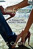 Comfy Shorts: Four Romantic Short Stories