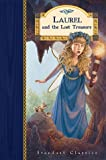 Laurel and the Lost Treasure, Cassie Kendall, 1889514098