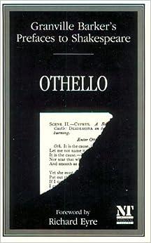 Prefaces to Shakespeare (Granville Barker's Prefaces to Shakespeare)