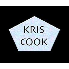 Kris Cook