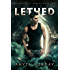 Lethed (A Guardian of the Angels Book 2)
