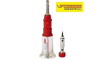 Rothenberger Industrial 35115 RoPen 1300 Gaslötkolben