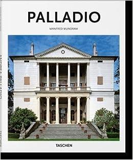 Palladio manfred wundram 9783836550215 amazon books fandeluxe Images