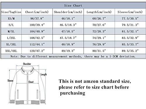 QingCheng Chemise de Combat Homme Camouflage Militaire Tactique Airsoft Tenue T-Shirt Slim Fit à Manches Longues Costume… 7
