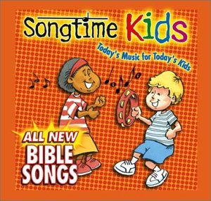 All New Bible Songs by Spring Hill