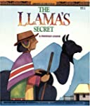 The Llama's Secret: A Peruvian Legend