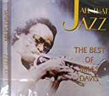 All that Jazz / Best of